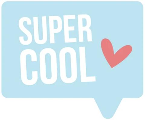 Super Cool Pinkfresh Studio