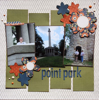 Point Park