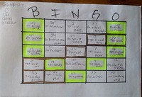 Feb MBM 2.0 bingo