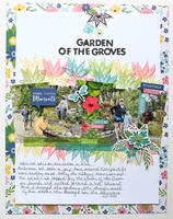 Garden of the Groves