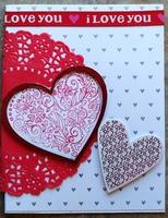 2020 Valentine Card #1