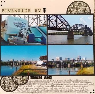 Riverside RV