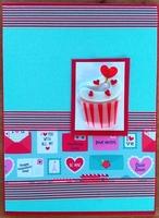2020 Valentine Card #11