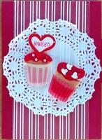 2020 Valentine Card #12