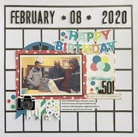 February 08 2020