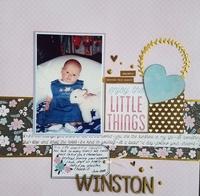Winston (Churchill)