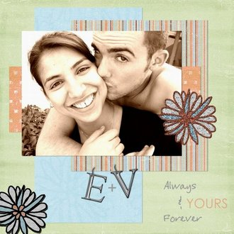 Forever_Yours