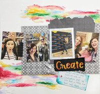 Creativation Fun