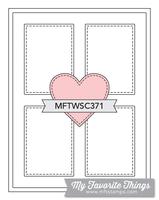 MFT Sketch 371