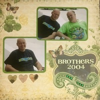 Brothers 2004
