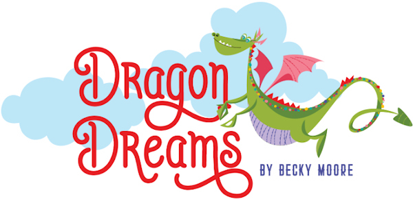 Dragon Dreams Photoplay