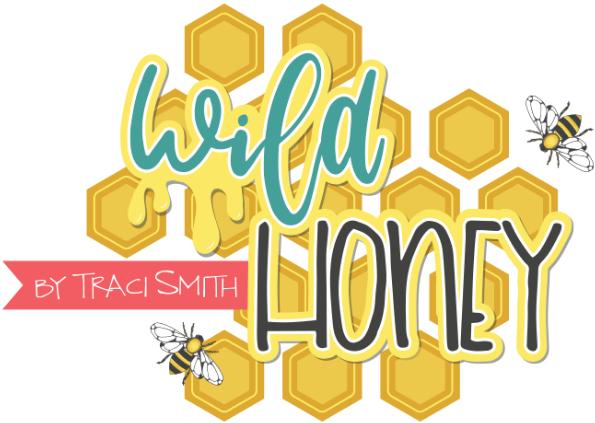 Wild Honey Photoplay