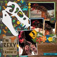 trexy