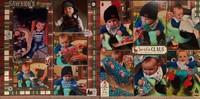 Sawyer's 1st Christmas