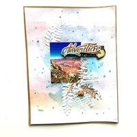 Adventure - Grand Canyon