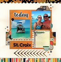 Today @ St. Croix