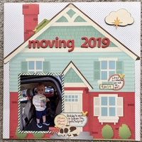 Moving 2019