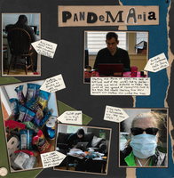 Pandemania