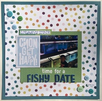Fishy Date