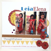 LeiaElena Graphic