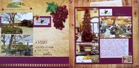 Grape Creek Vineyards