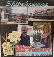 Shishewana