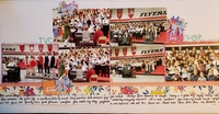 TVC Choir