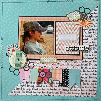 Attitude - Stacy's NSD Sketch