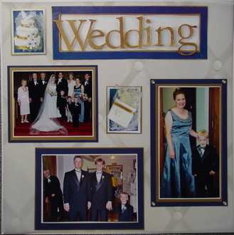 Sil wedding repost