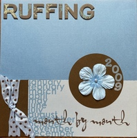 Ruffing 2009