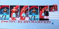 NPC Ruby Champion