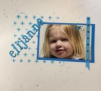 Elijanna
