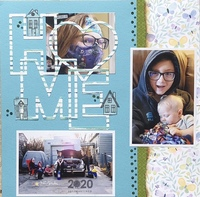 Home/ Sara's Cooking Up a Layout