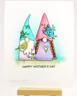 Mother's Day 2020 #2