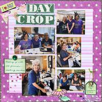 Day Crop