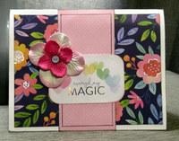 Everyday Magic Card