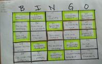 July board