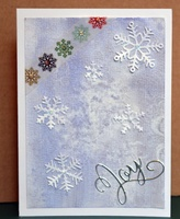 Joy, card #2