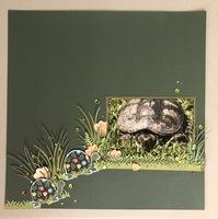 Turtle story pg 2