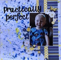 Practically Perfect/ MMC June29 #2