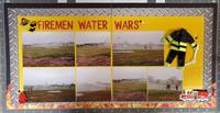 firemen water wars