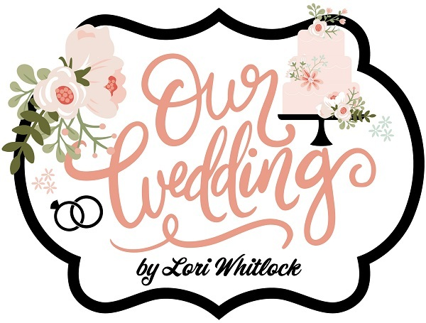 Our Wedding Lori Whitlock Echo Park