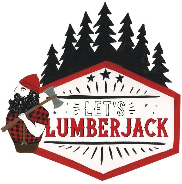 Let's Lumberjack Echo Park