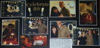 Celebrate 60