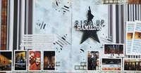 Hamilton (Rise Up)