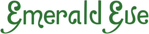 Emerald Eve KaiserCraft Kaiser Craft