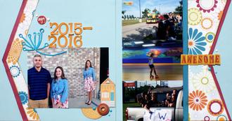 Ava 2015-2016