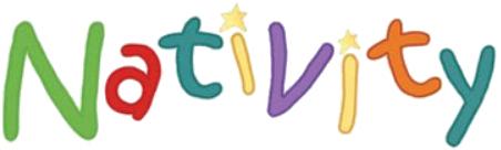 Nativity Craft Consortium