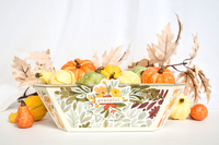 Grateful Basket