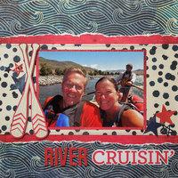 River Cruisin'